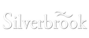 Silverbrook New Builds